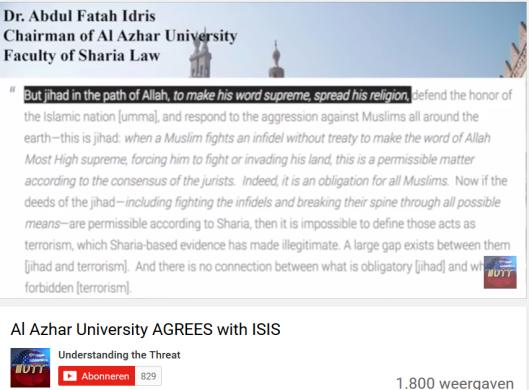al-azhar-over-jihad