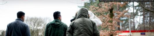 asielzoekers-heumensoord