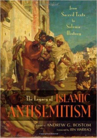 bostom-legacy-antisemitism