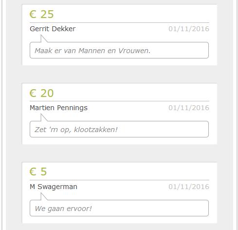 donatie-martien-pennings-geen-peil