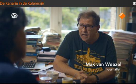 groenteman-docu-max-van-weezel