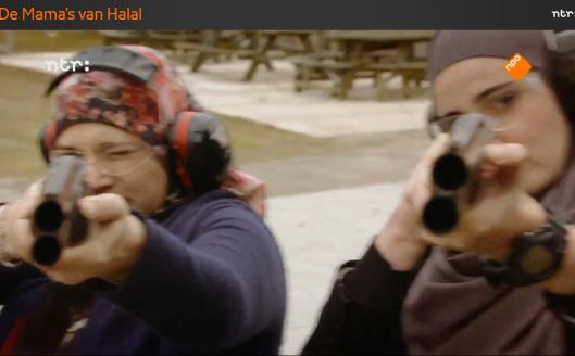 halalaas-schieten-1