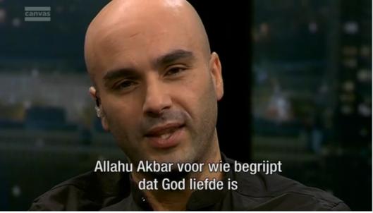 jihad-van-liefde
