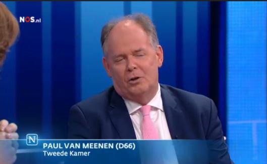 meenen-paul-van-d66