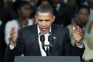 obama-angryy