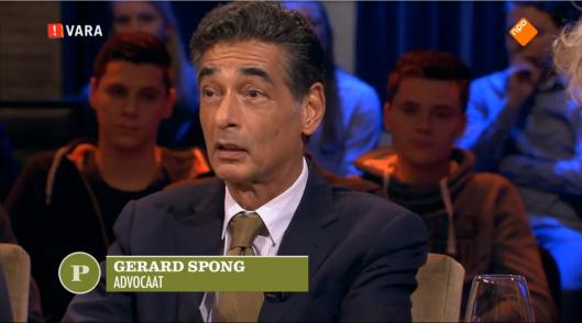 pauw-gerard-spong
