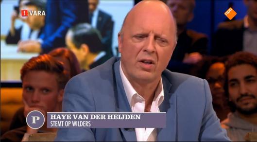 pauw-haye-van-der-heijden