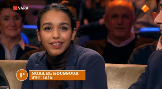 pauw-nora-el-koussour