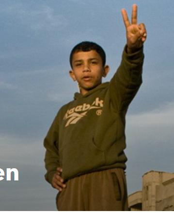 pvda-palestijntje-uitsnede