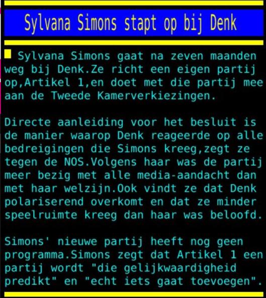 simons-sylvana-teletekst