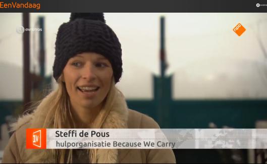 steffi-de-pous