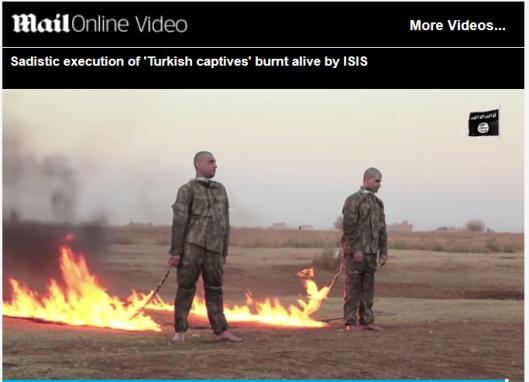turkse-soldaten-levend-verbrand