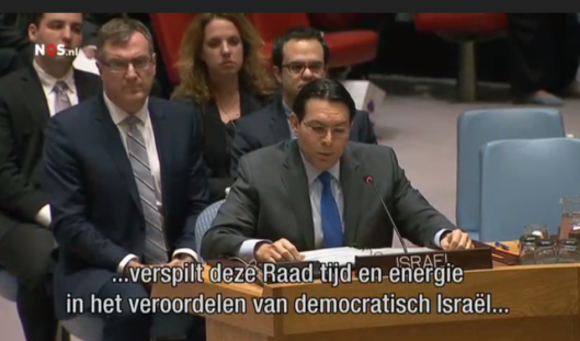 vn-ambassadeur-israel-3