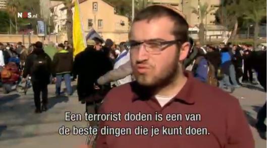 een-terrorist-doden-is-moreel-verantwoord