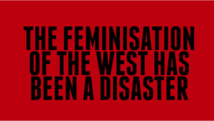 feminism-has-been-disaster