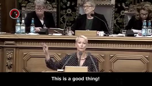 feminisme-doctor-von-berg-ist-gut-so