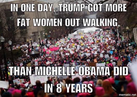 feminisme-fat-women-out-walking