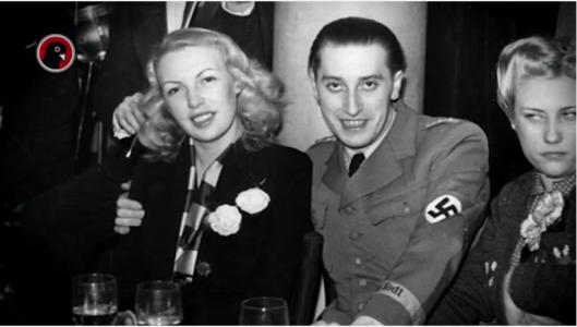 feminisme-landverraadster-met-nazi