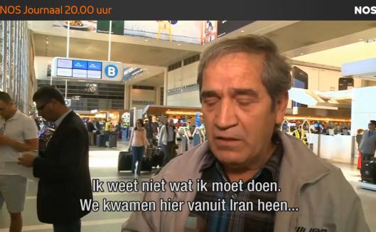 iran-inreis-amerika-1