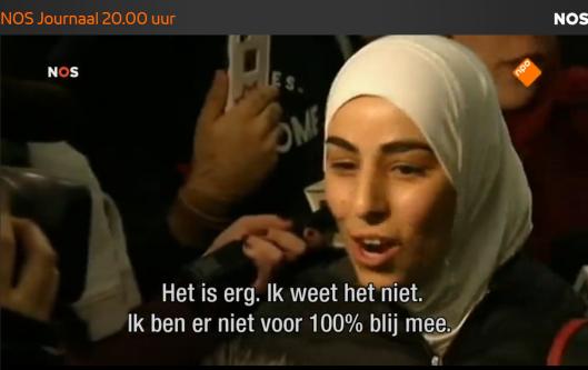 iran-inreis-amerika-hoofddoek