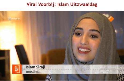 islam-siraj