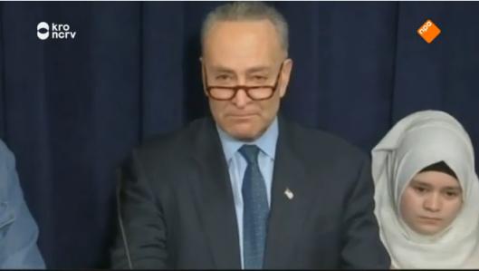 jinek-de-huilende-senator