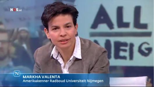 markha-valente-nieuwsuur