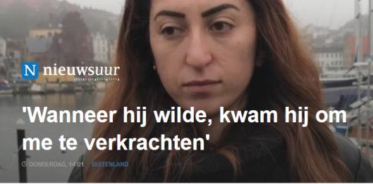 nieuwsuur-yezidi-vrouwen-bij-isis