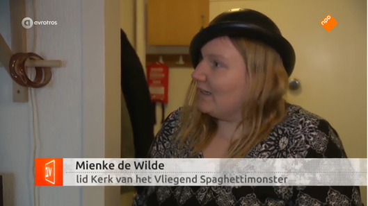 spaghettimonsterkerk-mienke-de-wilde
