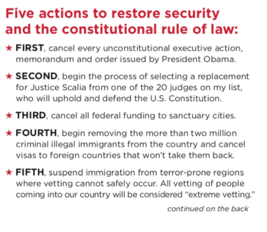 trump-5-actions-to-restore-security