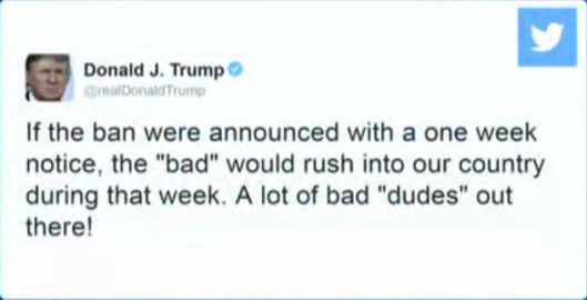 trump-tweet-met-uitleg-van-plotselingheid-decreet