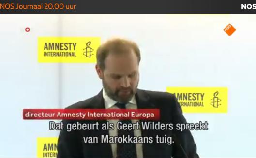 amnesty-populisme-1