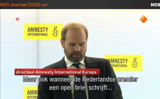 amnesty-populisme-2