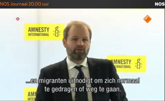 amnesty-populisme-3