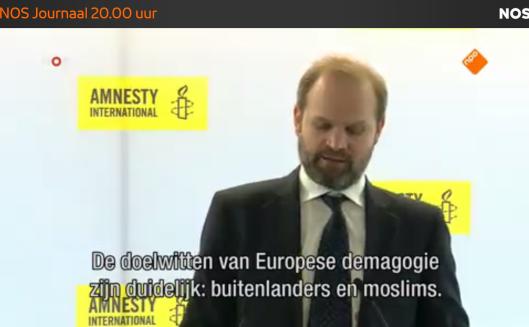 amnesty-populisme-4