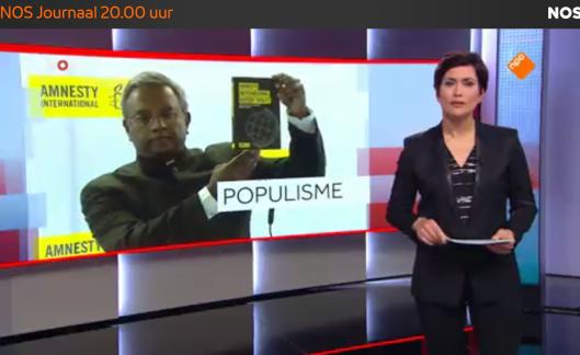 amnesty-populisme