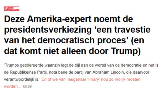 blendle-deze-amerika-expert