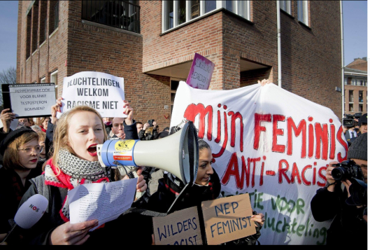feminisme-anno-2016-jpg