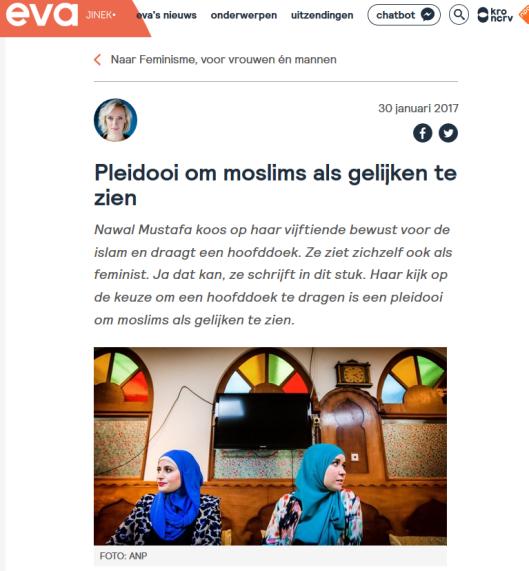 jinek-moslims-als-gelijken