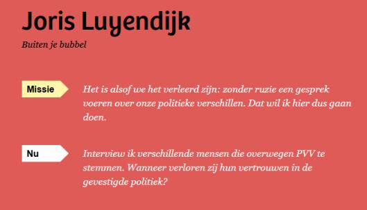 luyendijk-kunnen-we-praten-2