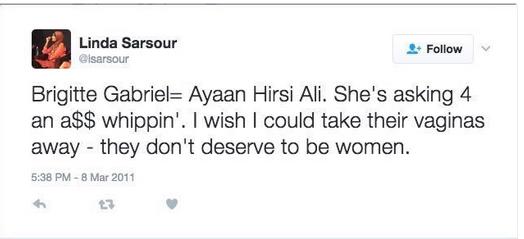 sarsour-linda-tweet-vaginas