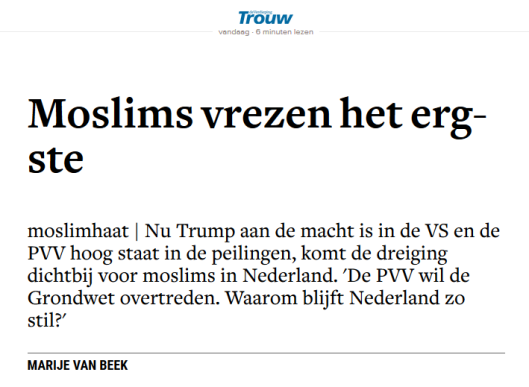 trouw-nu-trump-aan-de-macht-is