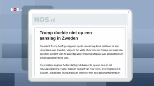 trump-zweden-nos