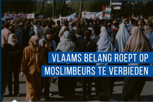 vlaams-belang-moslimbeurs