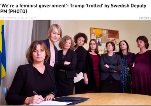 zweden-feministische-regering-2