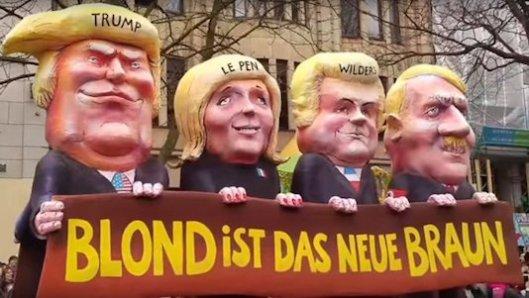 blond-is-het-nieuwe-bruin