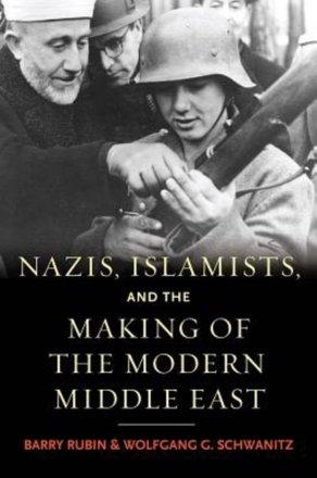 rubin-schwanitz-making-of-modern-middle-east-boekomslag