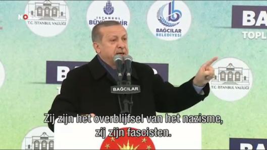 TURKIJE IN DE EU !!!.2
