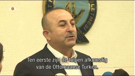 TURKIJE IN DE EU !!!.3