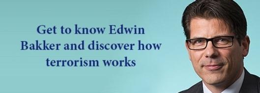 BAKKER EDWIN HOW TERRORISM NOT WORKS